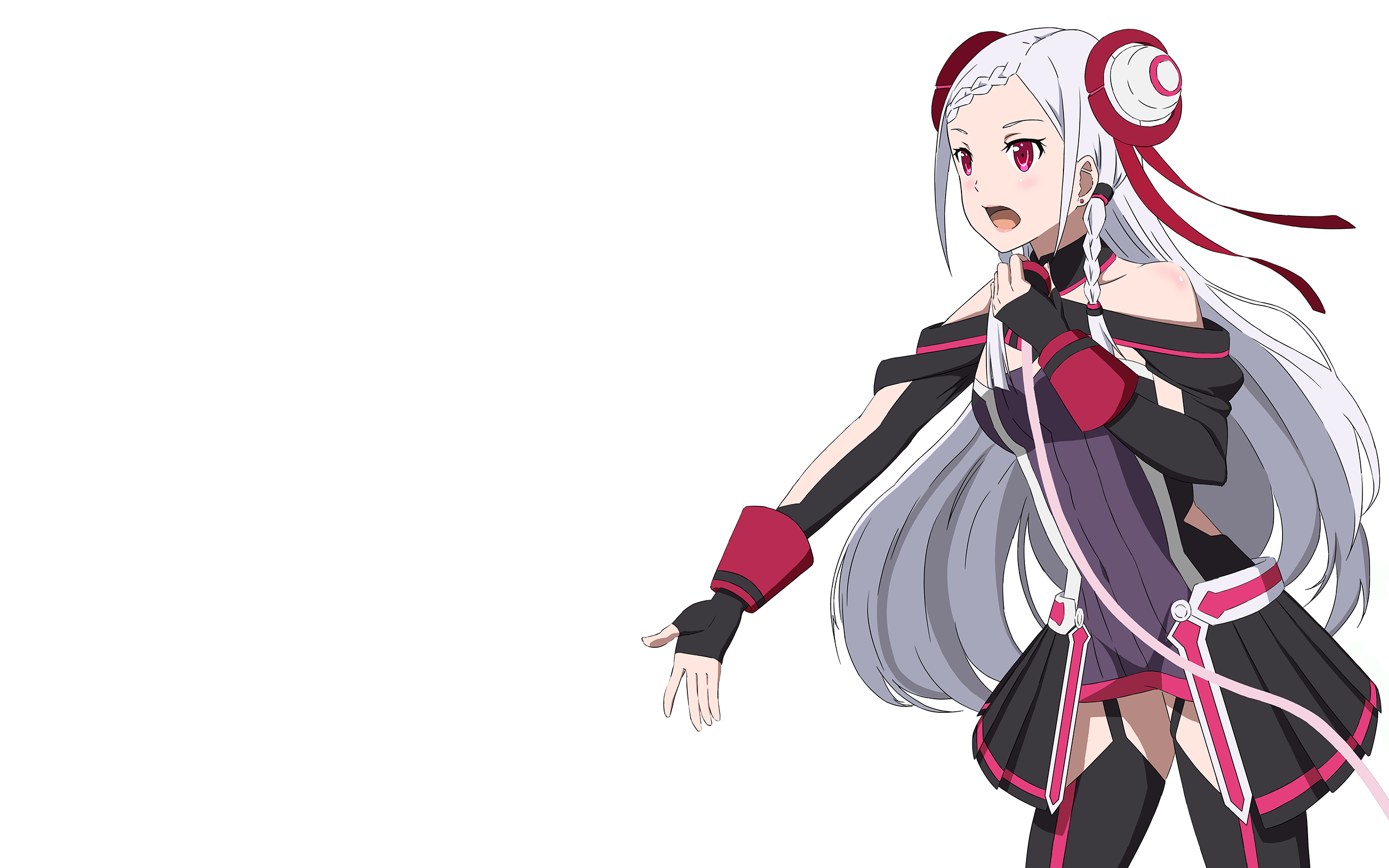 Sword Art Online Movie Ordinal Scale Hd 1001241 Png Images Pngio