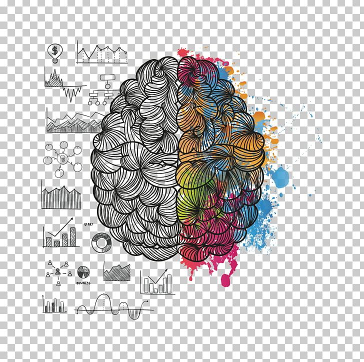 Lateralization Of Brain Function Png - T-shirt About Your Brain Lateralization Of Brain Function Cerebral ...