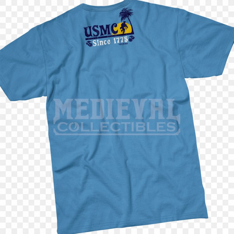 Hollister Co Png - T-shirt Clothing Sleeve Hollister Co., PNG, 850x850px, Tshirt ...