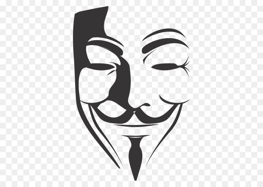 v for vendetta mask png free v for vendetta mask png transparent images 58982 pngio v for vendetta mask png free v for