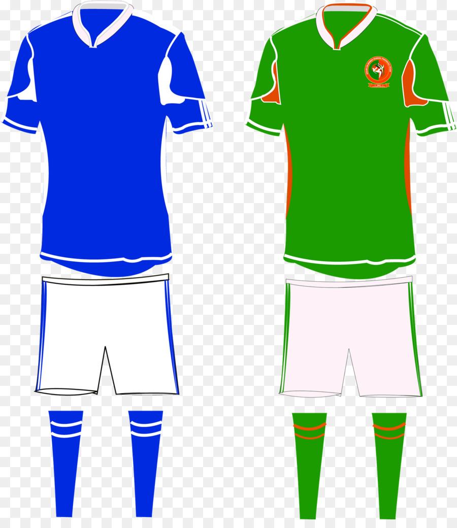 e84782080 Football Jersey Png   Transparent Images  3133 - PNGio