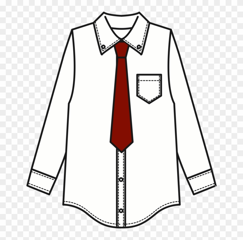 Shirt And Tie Clipart Free Shirt And Tie Clipart Png Transparent Images 51082 Pngio Bow tie clipart clipart transparent black and white clipart ruler clipart christmas ornament clipart god clipart santa hat clipart outline sound waves clipart halloween costume clipart cute halloween clipart. shirt and tie clipart png transparent