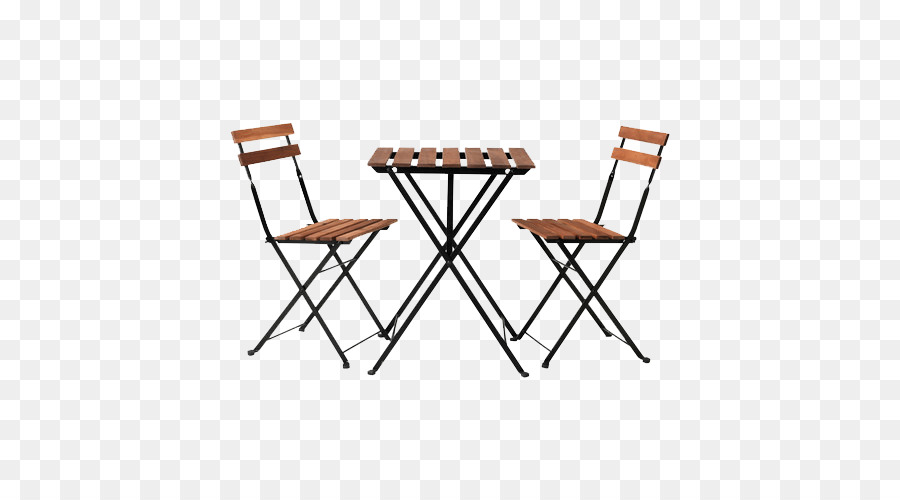Bistro Table Set Png Amp Free Bistro Table Set Png