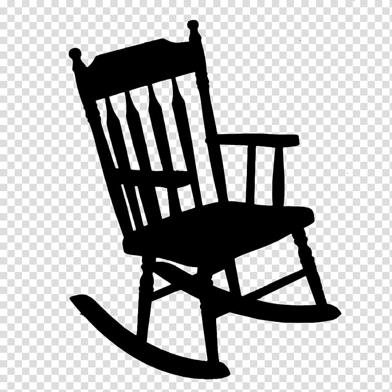 Rocking Chair On Porch Png - Table, Chair, Rocking Chairs, Furniture, One And Three Chairs ...