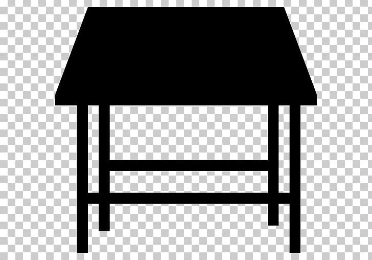 Table Silhouette Png - Table Silhouette Encapsulated PostScript PNG, Clipart, Angle, Area ...