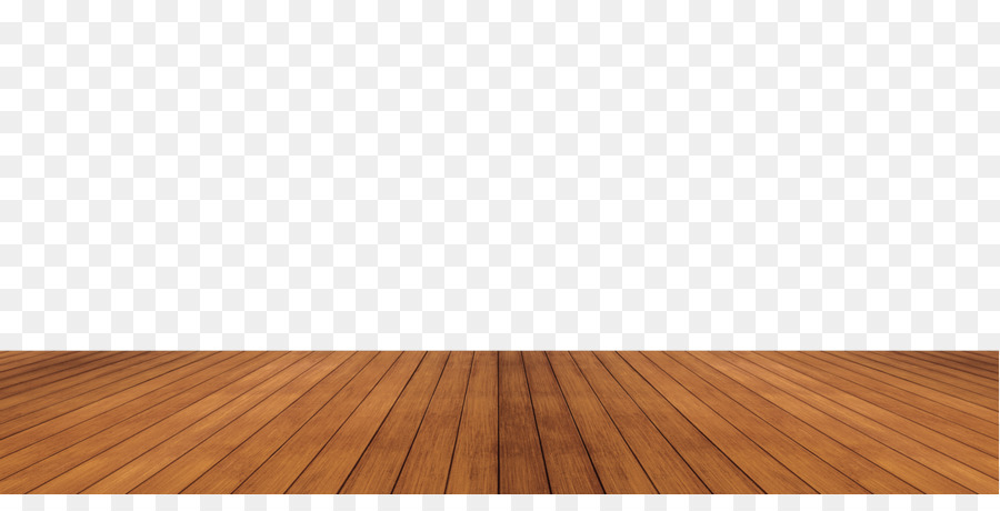 Wooden Floor Png - Table Wood Flooring Wo #384157 - PNG Images - PNGio