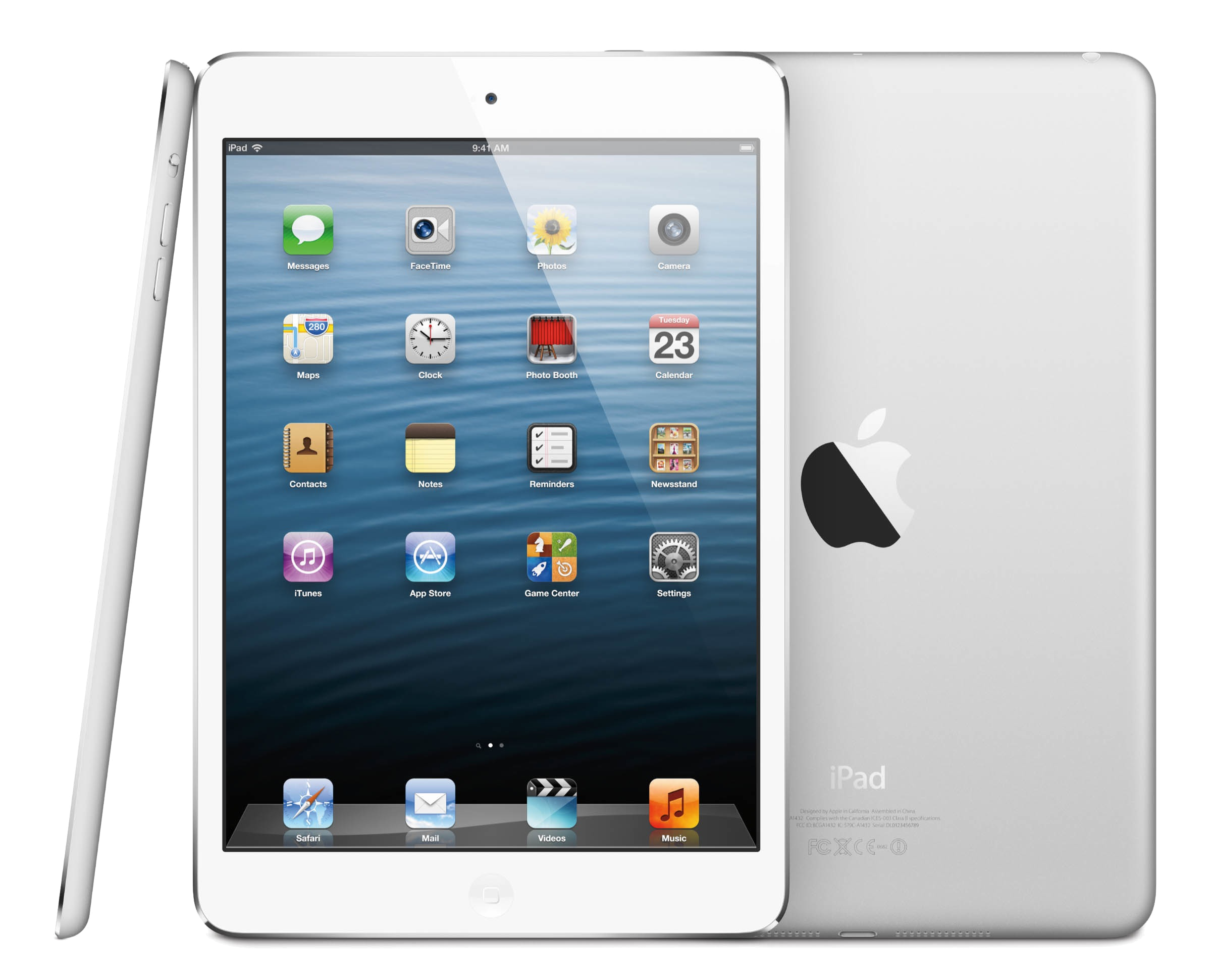 Apple Ipad Png - Tablet apple png, Picture #391993 tablet apple png