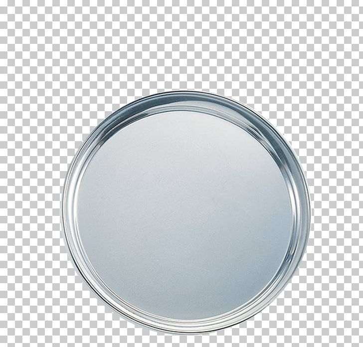 Steel Plate Png - Tableware Buffet Tray Stainless Steel PNG, Clipart, Bowl, Buffet ...