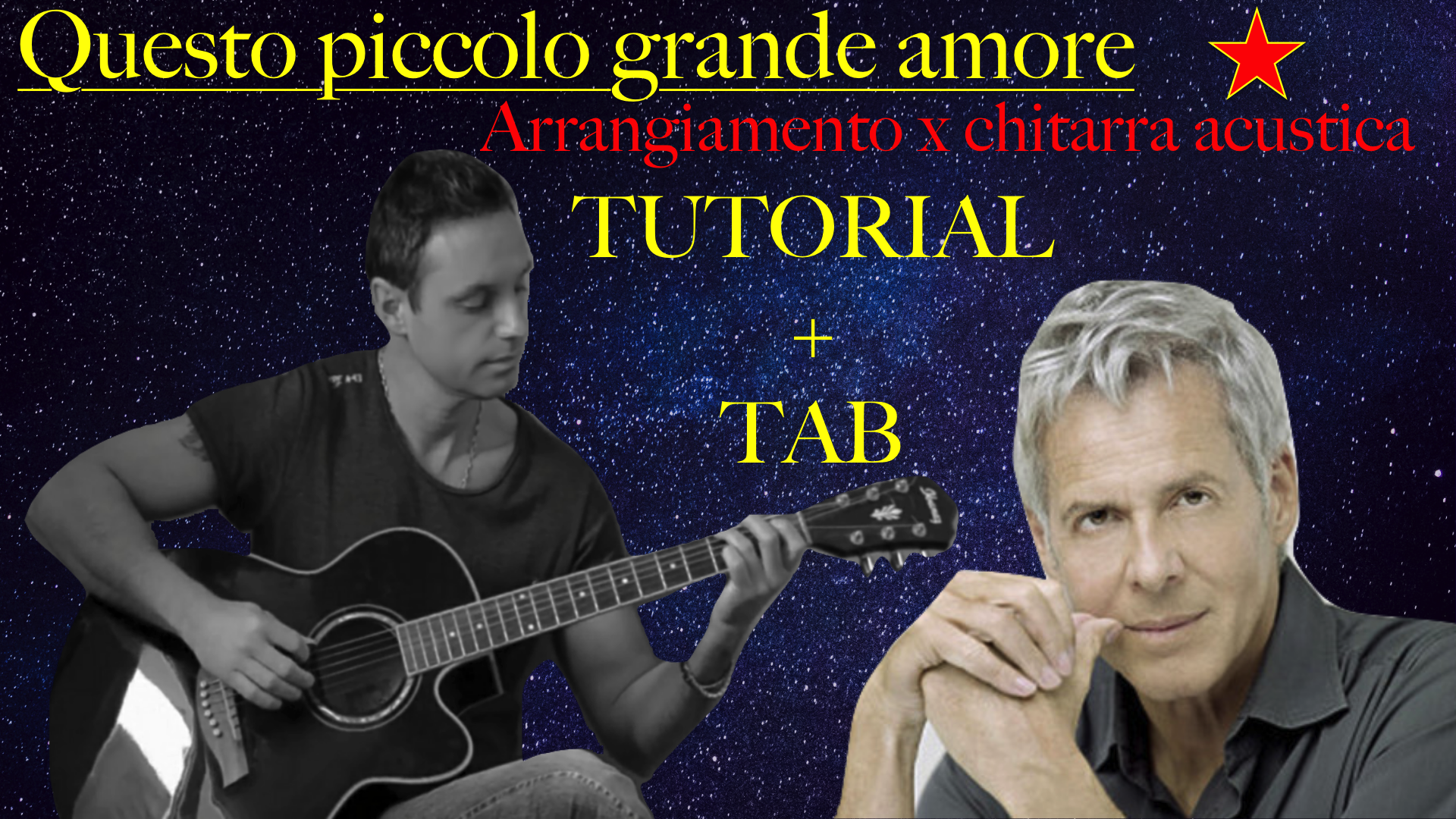 Piccolo 3png - Tabs for Guitar