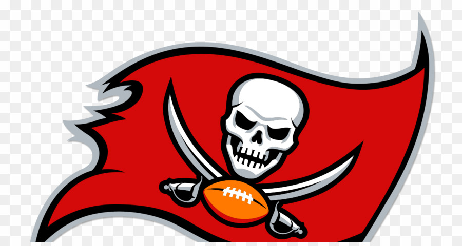 Tampa Bay Buccaneers Logo Png Tampa Bay 1192583 Png Images Pngio
