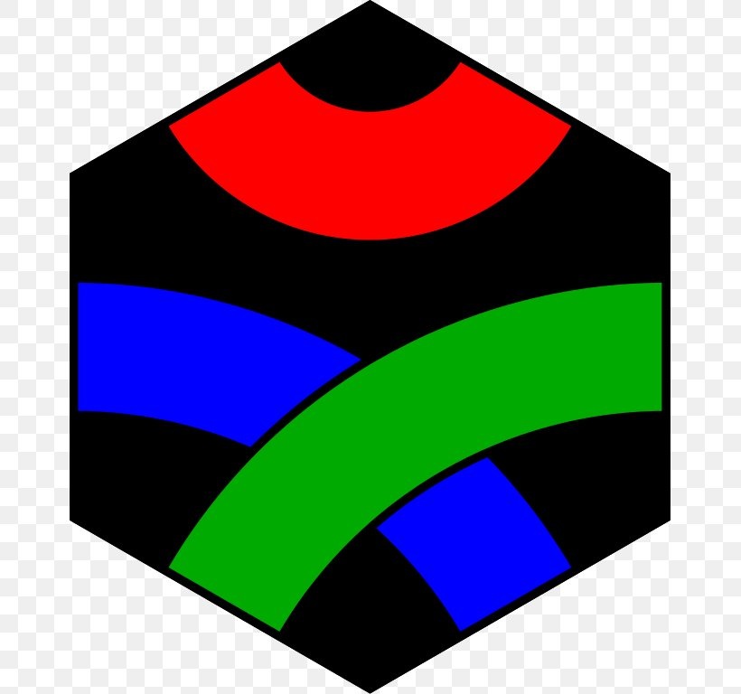Tilebased Game Png - Tantrix Tile-based Game Color Abstract Strategy Game, PNG ...