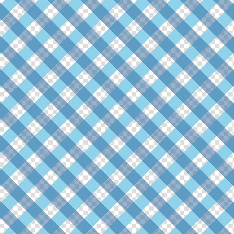 Plaid Background Png - Tartan Check Pattern, pattern transparent background PNG clipart ...