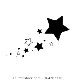 Tattoo Star 18329 Png Images Pngio