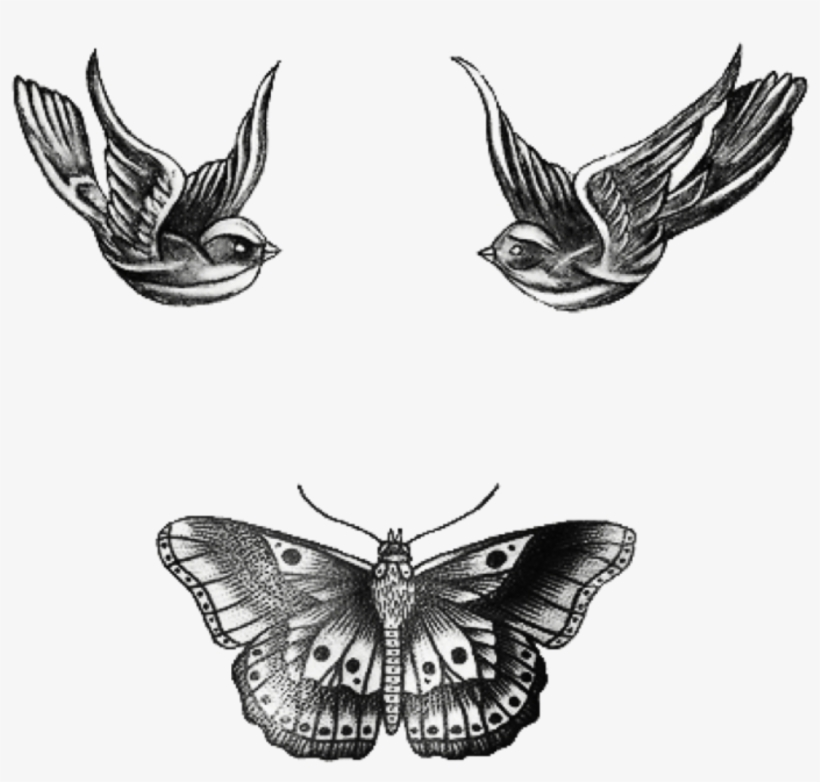 Harrys Famous Flowers Png - Tattoos Tatto Harrystyles Png Famous Singer Tumblr - Harry Styles ...