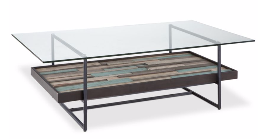 Tavarua Coffee Table Macy S Png Essex 1180185 Png Images Pngio