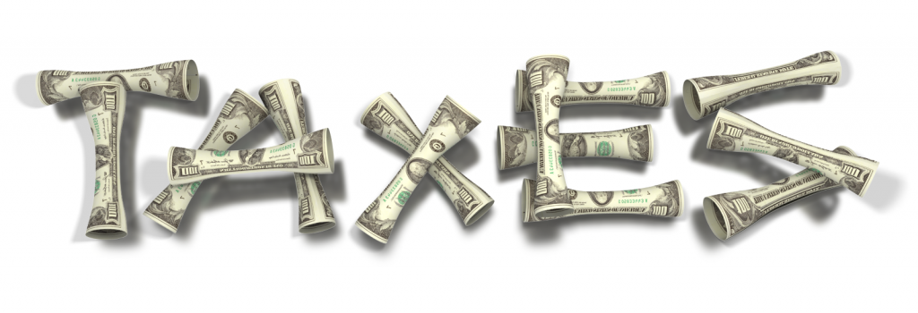 Tax Money Png - Tax Money PNG Transparent Tax Money.PNG Images. | PlusPNG
