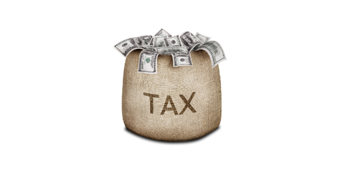Taxes Png - Tax Money PNG Transparent Tax Money.PNG Images.   PlusPNG