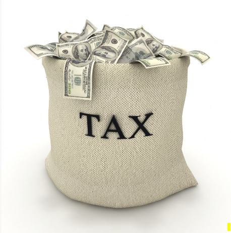 Taxes Png - Tax Money PNG Transparent Tax Money.PNG Images. | PlusPNG