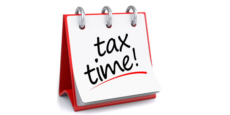 Taxes Png - Taxes Due PNG Transparent Taxes Due.PNG Images. | PlusPNG