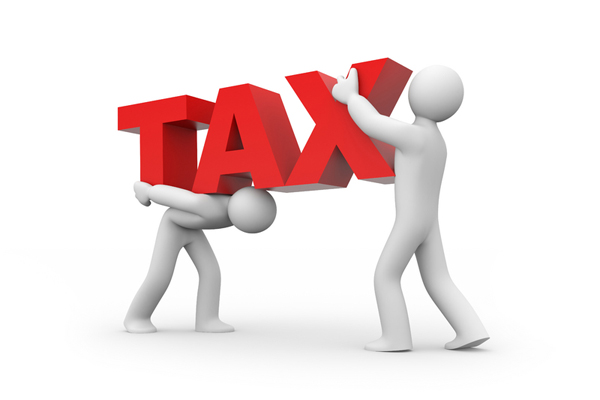 Taxes Png - Taxes png 3 » PNG Image
