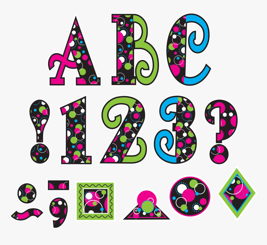 Circle Frenzy Png - Tcr75251 Circle Frenzy - Font, HD Png Download , Transparent Png ...