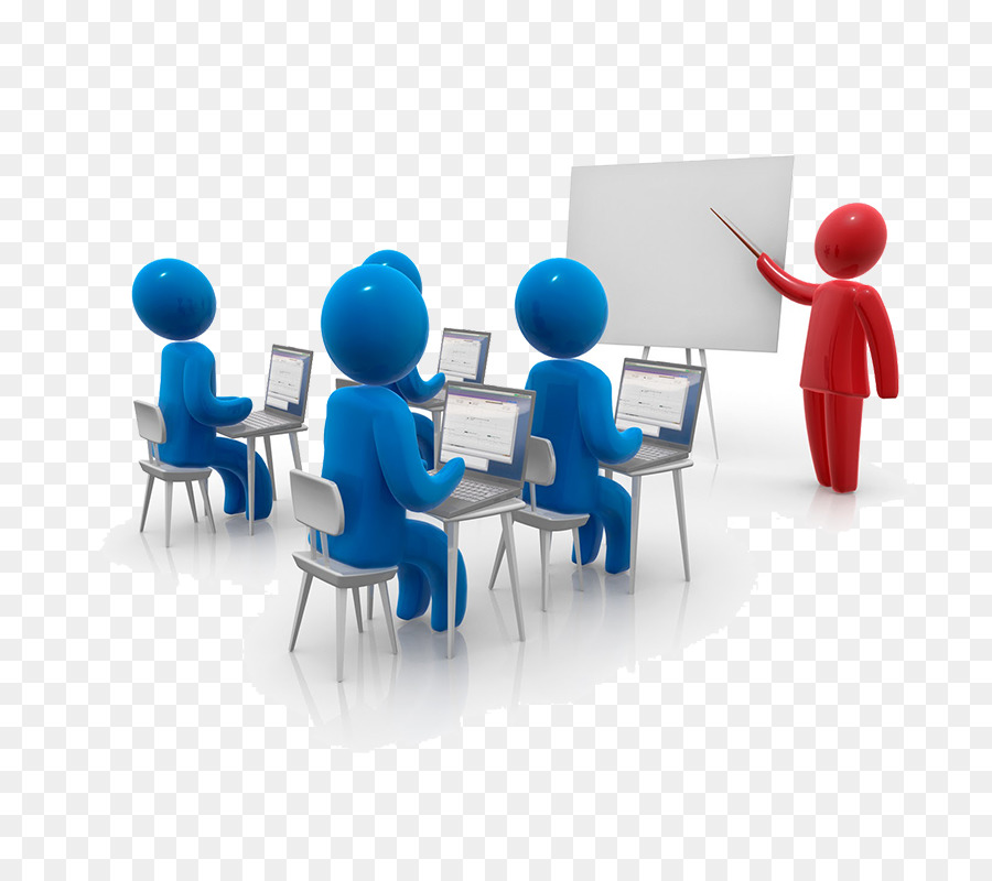 Training And Development Png - Teacher Background png download - 800*800 - Free Transparent ...