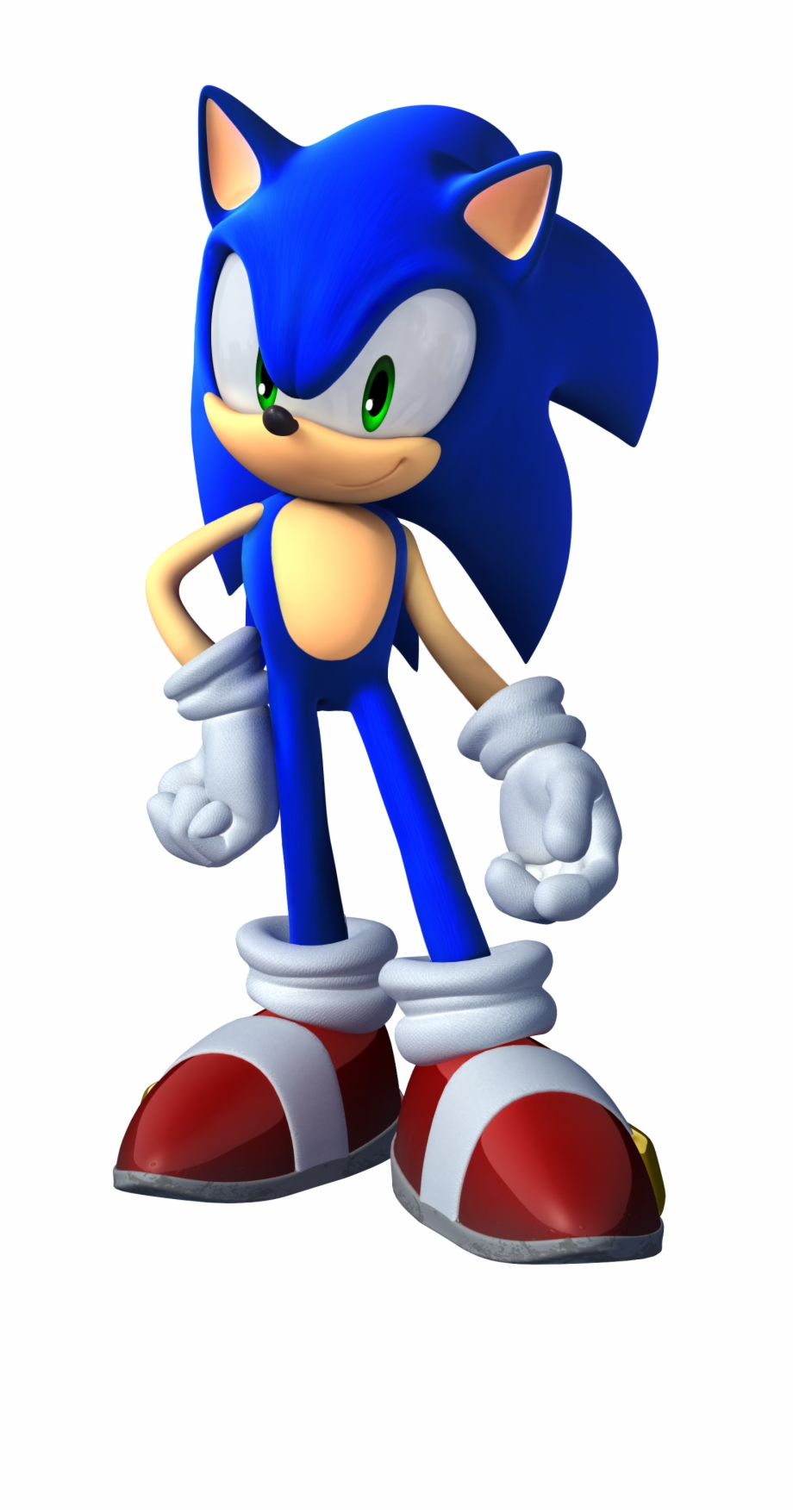 Sonic The Hedgehog Transparent Free Sonic The Hedgehog Transparent Png Transparent Images 42017 Pngio