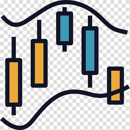 Technical Analysis Png - Technical analysis Computer Icons Candlestick chart , Analytical ...