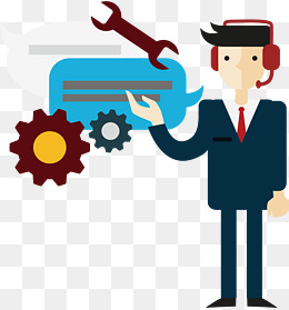 Technic Png - technical maintenance, Vector Material, System Maintenance, Gear PNG and  Vector