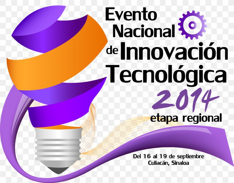 Technological Innovation System Png - Technological Innovation System Technology Instituto Tecnológico ...
