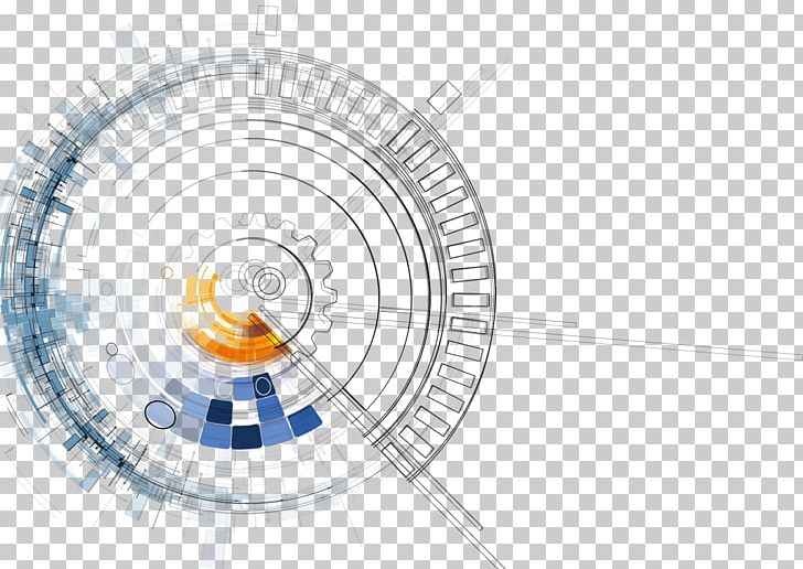 Creative Technology Png - Technology Euclidean Abstract PNG, Clipart, Abstract Background ...