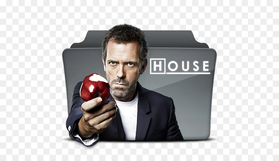 Man Boxing Computer Png - technology recruiter boxing glove brand - Dr House png download ...
