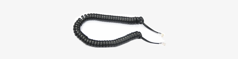 Telephone Cord Png - Technology,Hose,Fashion accessory,Bungee cord #4185614 - Free Png ...