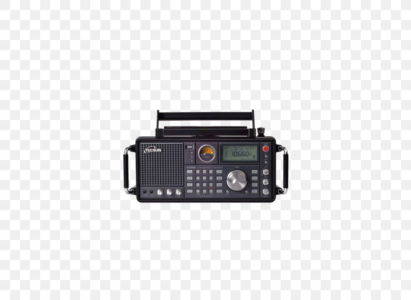 Longwave Png - Tecsun Radio Receiver Medium Wave Longwave, PNG, 600x600px, Tecsun ...