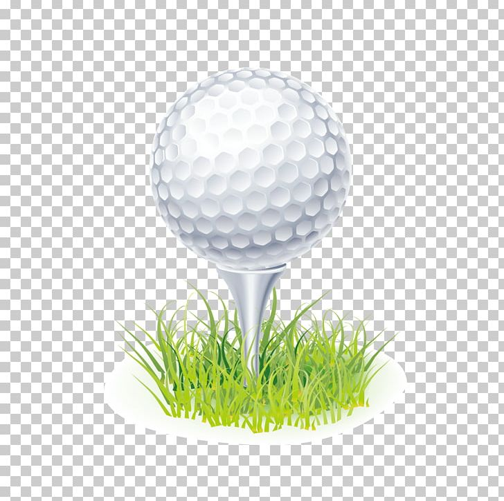 Golf Ball On Tee Png - Tee Golf Ball PNG, Clipart, Ball, Clip Art, Disc Golf, Football ...