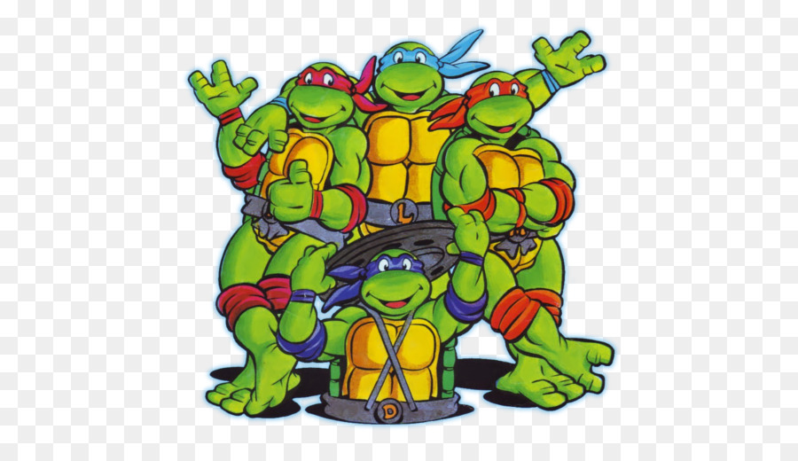 Tmnt Png Free Tmnt Png Transparent Images 882 Pngio