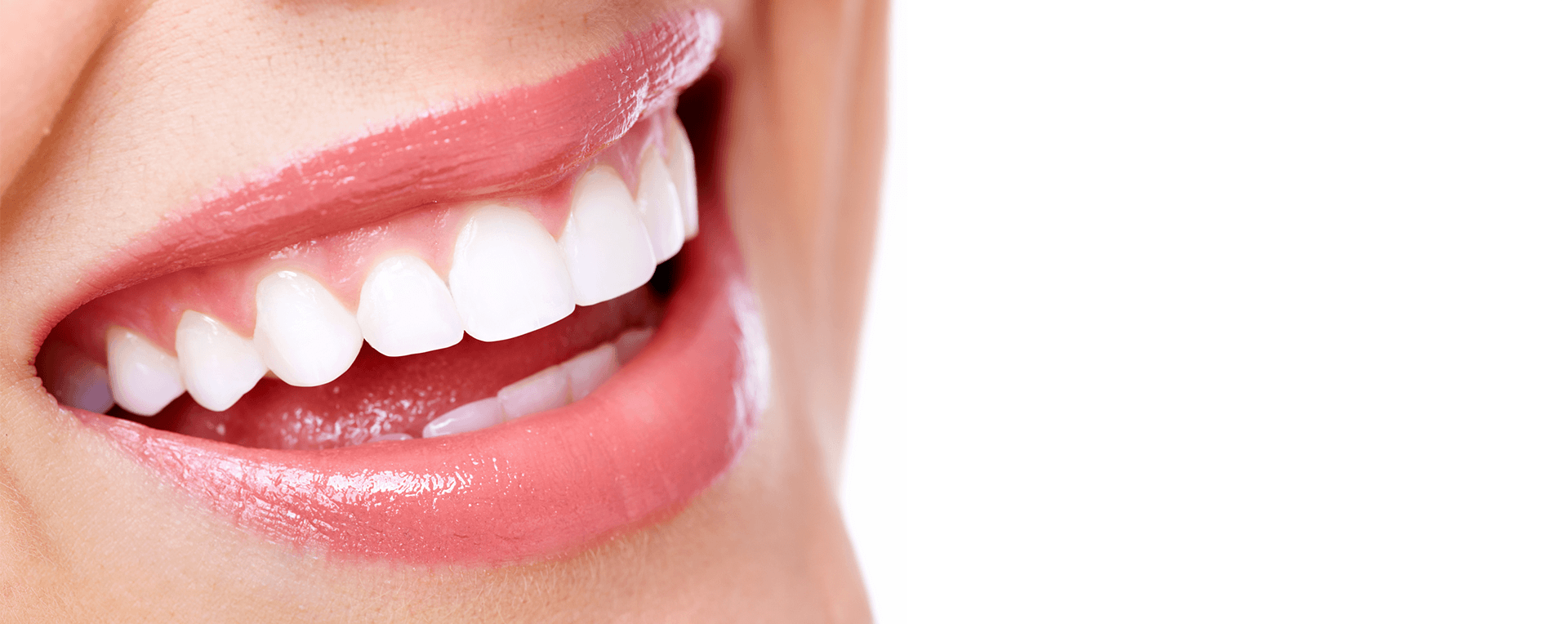 Teeth Png Hd Transparent Teeth Hd Png Im 1516638 Png Images Pngio
