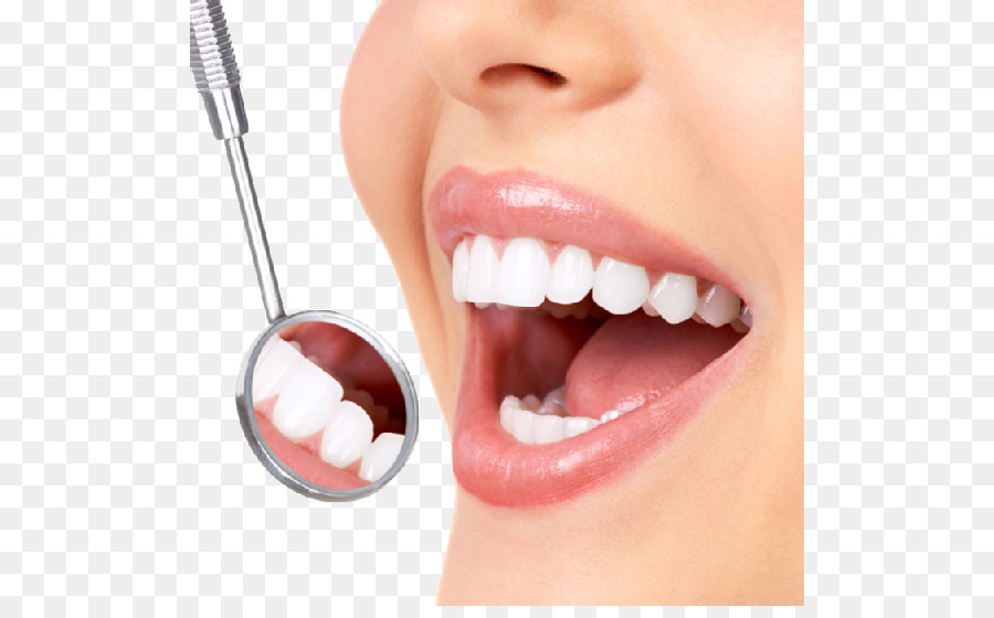 Cosmetic Dentistry Png Free Cosmetic Dentistry Png Transparent Images 104690 Pngio