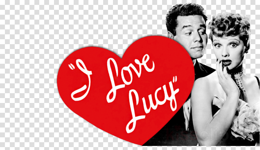 Download I Love Lucy Png & Free I Love Lucy.png Transparent Images ...