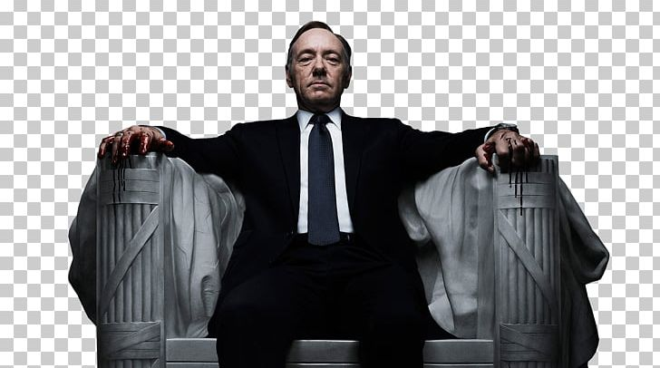 House Of Cards Png - Television Show Film Netflix House Of Cards PNG, Clipart, Art ...