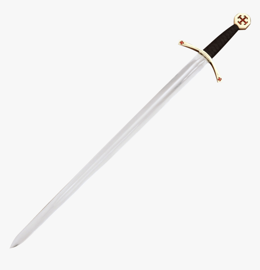 Warrior Sword Png Free Warrior Sword Png Transparent Images 132528 Pngio Download the free graphic resources in the form of png, eps, ai or psd. warrior sword png transparent