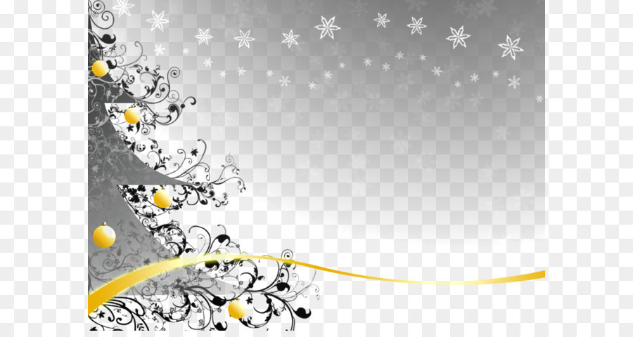 Christmas Backgrounds Png.Template Gift Card Christmas Voucher C 564163 Png