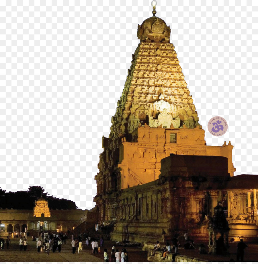 Hindu Temple Png - temple png download - 2514*2550 - Free Transparent Hindu Temple ...