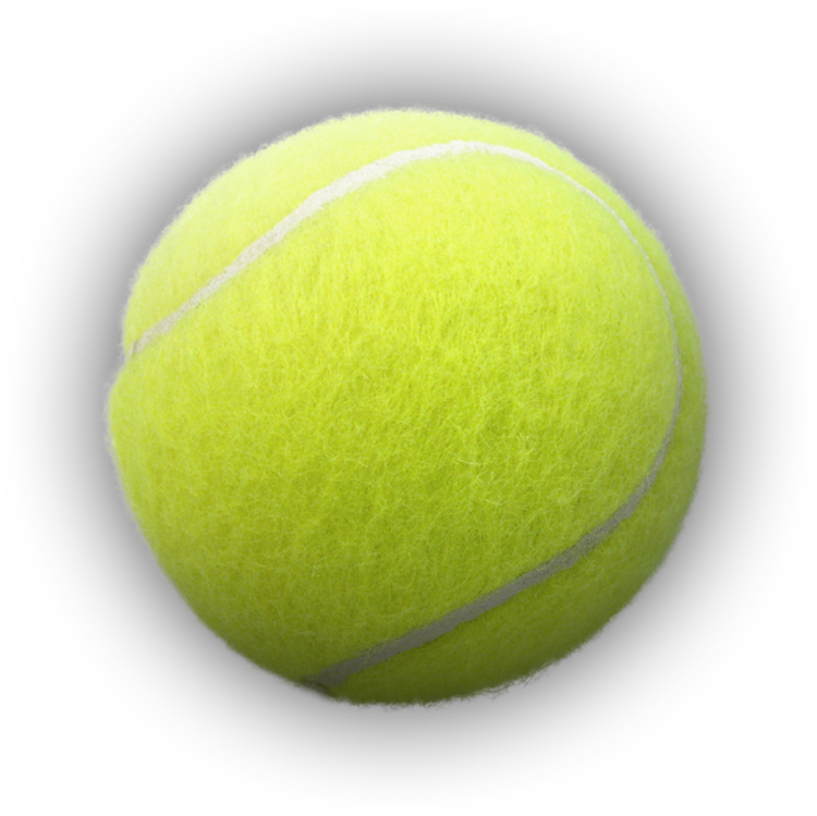 Tennis Ball Png & Free Tennis Ball.png Transparent Images ...