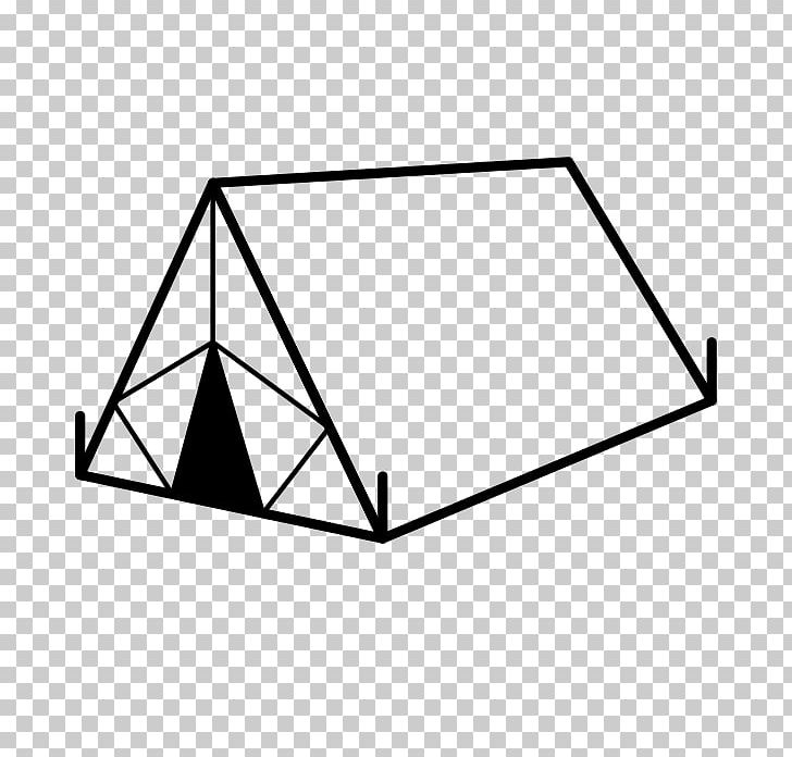 Tent Drawing Png - Tent Coloring Book Camping Drawing Backpack PNG, Clipart, Angle ...