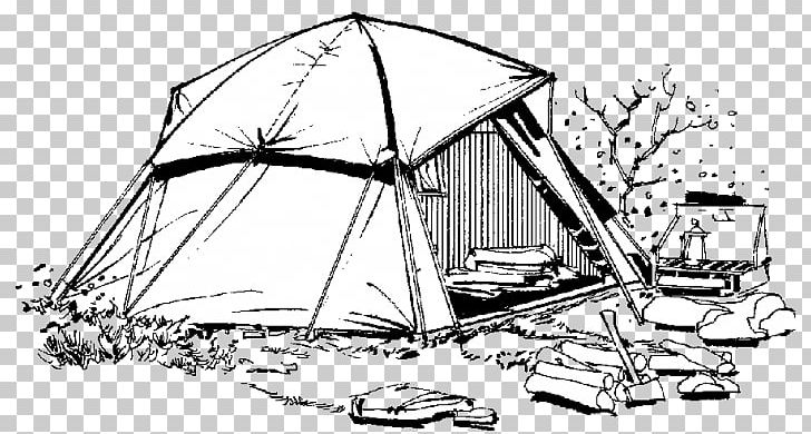 Tent Drawing Png - Tent Drawing Camping Sketch PNG, Clipart, Angle, Area, Artwork ...