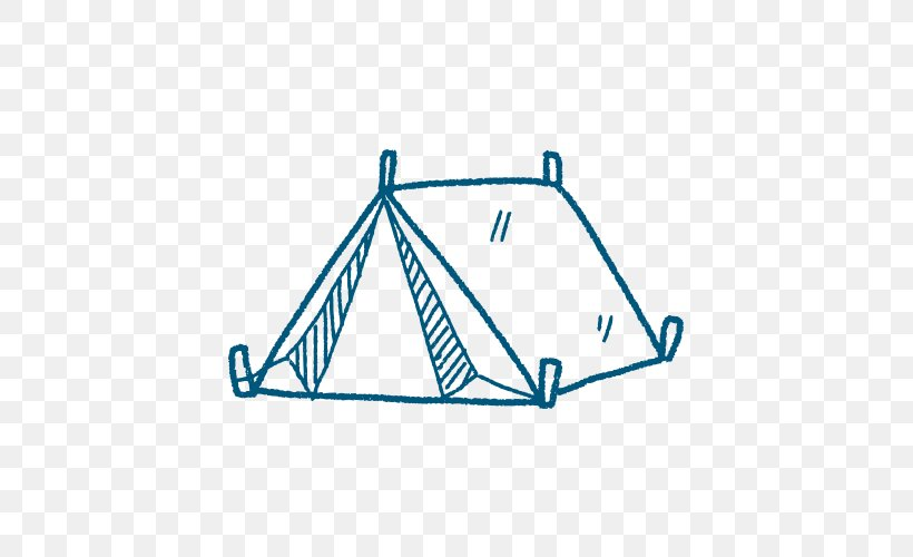 Tent Drawing Png - Tent Drawing Can Stock Photo Clip Art, PNG, 500x500px, Tent, Area ...