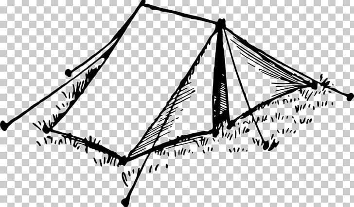 Tent Drawing Png - Tent Drawing Computer Icons PNG, Clipart, Angle, Arab, Area, Black ...