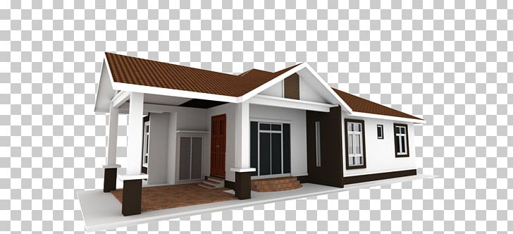 Terraced House Png - Terraced House Design Terraced House Bun #1478851 - PNG Images - PNGio