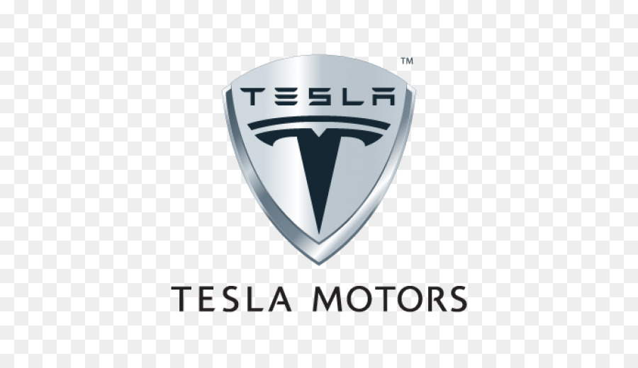 Tesla Motors Png - Tesla Motors Car Tesla Model 3 Tesla Roadster - tesla png download ...